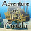 Adventure Of Fish Gobby
