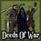 Deeds Of War RPG