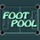 FootPool