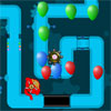 Bloons Tower Defense 3   Distribute