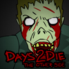 Days2Die   The Other Side