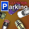 Glamour Car Parking