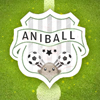 Aniball