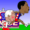 Race For The White House Vx