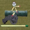 Ragdoll Cannon 2