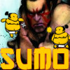 Sumo BZ By Yesgamez.com
