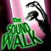 The Sound Walk