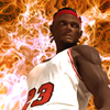 Ultimate Swish By FlashGamesFan.com