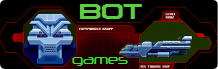 Meet megatron and his friends with a line up of roBot Games. Clicking this icon will load the best Bot games. Click again to get back to sports & games.
