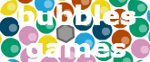 Bubble shooter and bubbles clone games. Clicking this icon will load an entire series of bubbles games. Re-clicking this icon will take you back to the zombie games genre.