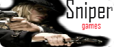 Sniper Vs Sniper click this icon to load sniper games.