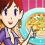 Chicken Fettuccine Saras Cooking Class