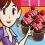 Chocolate Cupcakes Saras Cooking Class