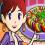 Ratatouille Saras Cooking Class