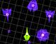 Starship Sorades 13K